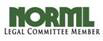 NORML Legal Comittee